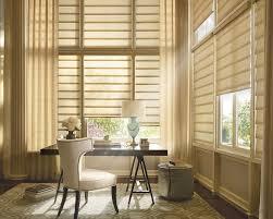 window treatments u2014 warren u0027s paint u0026 decorating center