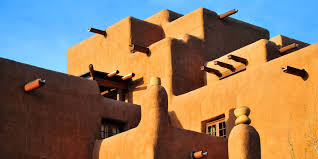 10 best things to do in santa fe in 2017 what to do in santa fe