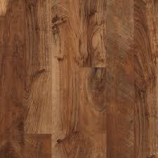 Laminate Flooring With Texture Mannington Laminate Custom Home Interiors
