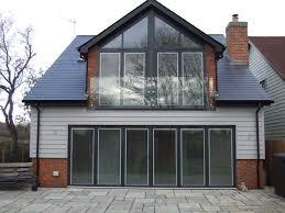 Balconies Glass Juliette Balcony Morris Fabrications Ltd Architectural