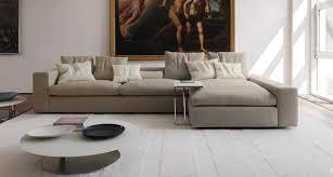 poltrone desiree desiree cubic soft sofa drc showroom divani poltrone sofas