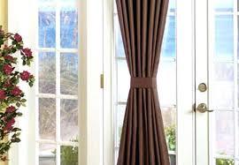 Harris Curtain Track 32mm Eyelet Curtain Pole Centerfordemocracy Org
