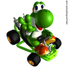 9 mario kart images videogames mario brothers
