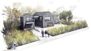 punch home design uk punch off the grid home design home design plan