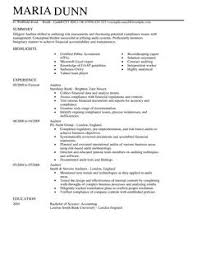 Plain Resume Template Resume Example Uk Resume Ixiplay Free Resume Samples