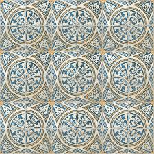 fs canterbury tile topps tiles 45x45 9 37 maison pinterest
