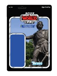 Star Wars Congratulations Card See All U2014 Brave Scottish Gifts