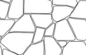 tutorial autocad hatch download pat files of any coronado stone profile to create seamless