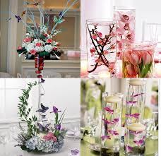 quinceanera decorations elegant quinceanera centerpieces ideas