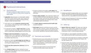 Interior Design Writer Custom Dissertation Methodology Writer Website Gb Top Reflective