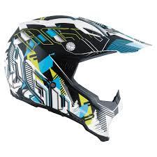 no fear motocross helmet buy agv ax 8 evo nofoot helmet online