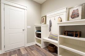 home design show grand rapids home staging interior design at home design and staging grand