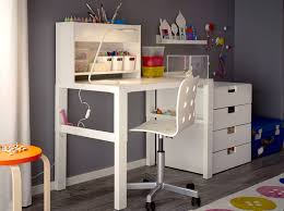Ikea Height Adjustable Desk by Height Adjustable Desk For Rising Creatives
