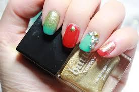 beauty in everyday life disney princess series nail art the