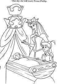 coloring pages art narnia print prince caspian narnia