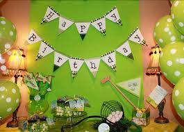 10 cool birthday themes for adults birthday ideas