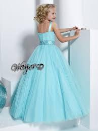 light blue dresses for kids dresses baby blue for kids