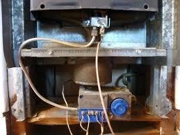 how to light a gas furnace heater pilot light keeps going out on gas furnace simple wall heater pilot