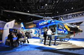 Unc Medical Center Chapel Hill Nc Helicopter North Carolina Best Helicopter 2017