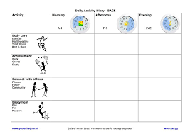 tools worksheets behavior charts adhd