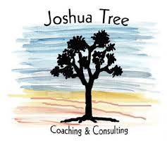 joshua tree coaching consulting llc
