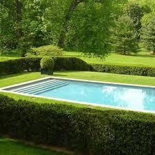 best 25 minimalist garden ideas on pinterest garden lighting