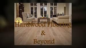 S S Hardwood Floors - hardwood flooring u0026 beyond video youtube