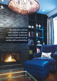 lucid interior design