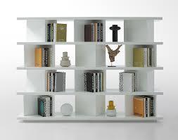 Modern Furniture Stores In La by Modern Bedroom Furniture Archives Page 14 Of 81 La Furniture Blog