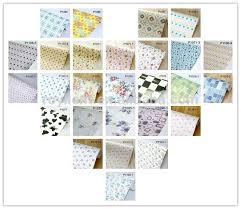 wallpaper manila philippines self adhesive wall paper galatasaray