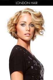 hairstyles with long layers stunning short layered hairstyles you