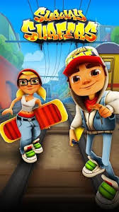 subway surfers for tablet apk subway surfers alternatives and similar alternativeto net