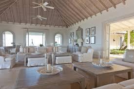 plantation homes interior design plantation house antebellum homes on southern 9221 hbrd me