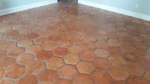 tile and grout cleaning in lake worth fl free quote