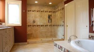 master bathroom shower designs master bathroom paint ideas home decor gallery