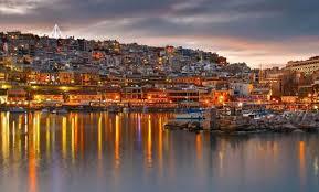 porti atene atene porto 28 images pireo atene grecia porto pireo ad atene