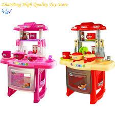 gioco cucina bambini cucina giocattolo per le ragazze cucina toys bambini