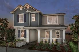 new homes for sale in ontario ca hadleigh at park place