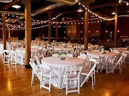 Wedding Venues In Nashville Tn Late Night Wedding Venues In Tennessee