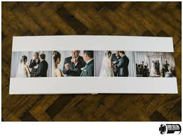 wedding photo album books wedding album books coffee table wedding