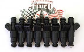 jeep fuel injector dodge jeep oem 5 2l v 8 bosch generation iii fuel injector
