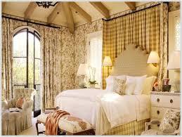 Henry Link Bedroom Furniture by Lexington Henry Link Wicker Bedroom Furniture Bedroom Home