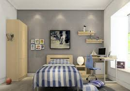 Modern Bedroom Designs For Boys Modern Boys Bedroom Home Design Ideas