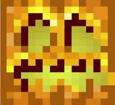 Mine Craft Halloween by Halloween Fun Minecraft Bukkit Plugins Curse