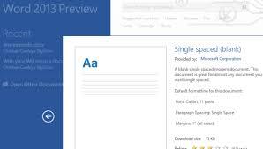 doc 816523 user manual format u2013 user manual template 84