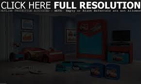 Simple Bedroom Interior Design For Boys Simple Bedroom Ideas For Teenage Guys Tikspor House Design Ideas