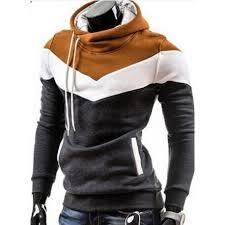 hoodie designer new designer hoodies fashion brand sweater sportswear