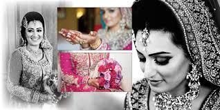 where to buy wedding photo albums asian wedding photographers digital storybook black