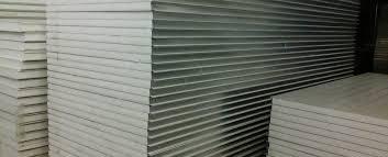 masda masda eps u2013 insulation panels container houses double