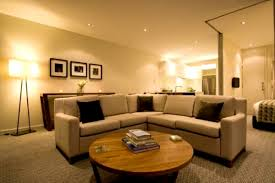 Living Room Ideas Small Budget Apartments Good Looking Apartment Living Room Ideas And The For